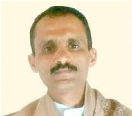 Houthis militia kidnap educational inspector in Mahweet