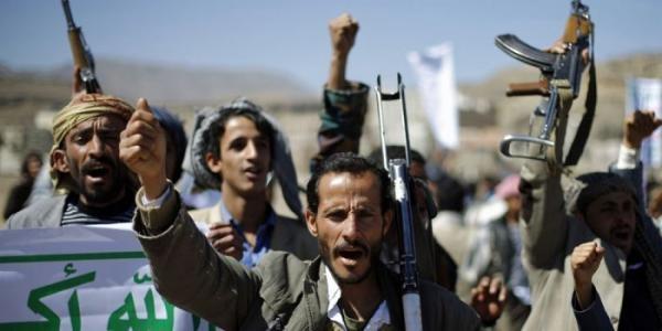 مليشيات الحوثي تفرج عن مواطن فرنسي بعد عامين ونصف من اختطافه وتعذيبه
