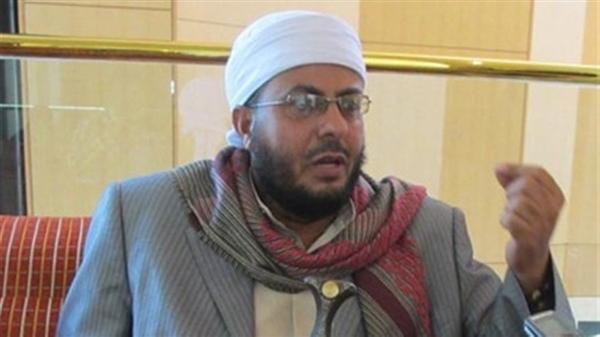 وزير الأوقاف يناقش الاستعدادات الجارية لخدمة الحجاج اليمنيين