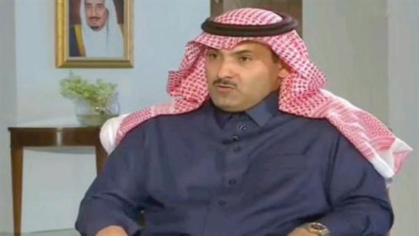 Al Jaber confirms Saudi Arabia's stand by Yemen's side in health field