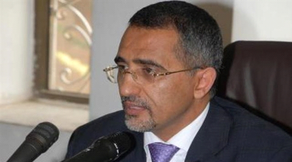 Zammam: All revenues from gov-administered areas transferred to central bank