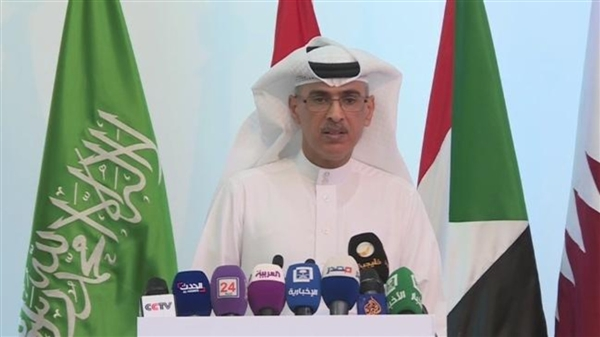 JIAT spokesman says Arab Coalition procedures confirm with int'l humanitarian law