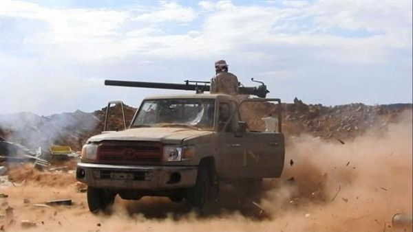Army thwarts several Houthi attacks in Saada