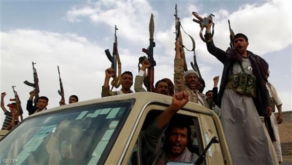 Houthis abduct tens of people into radicalization courses