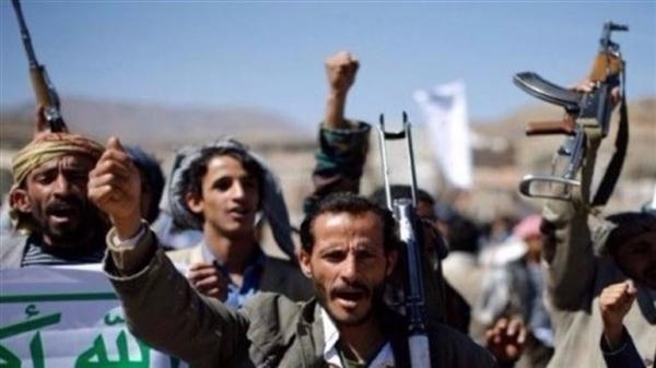 المحويت.. مليشيا الحوثي تختطف العشرات وتجبرهم على حضور دورات طائفية بالقوة
