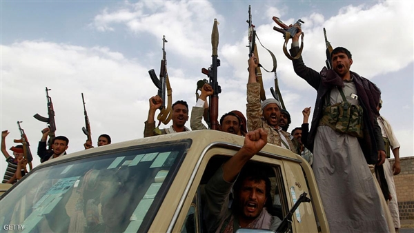 Houthis kill new prisoner by poisoning