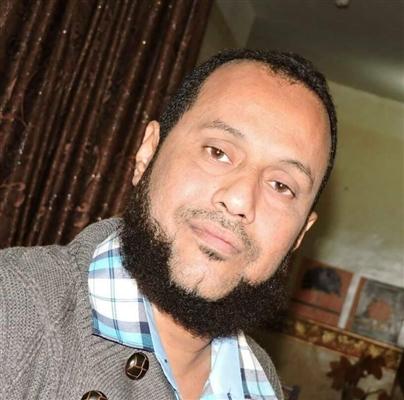 مسلحون مجهولون يغتالون مدير مدرسة خاصة وسط  العاصمة المؤقتة عدن