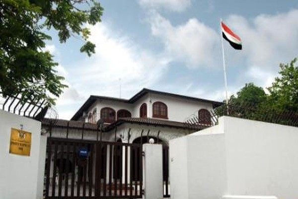 Yemeni community leadership follows up on prisoners, gets them released in Malaysia