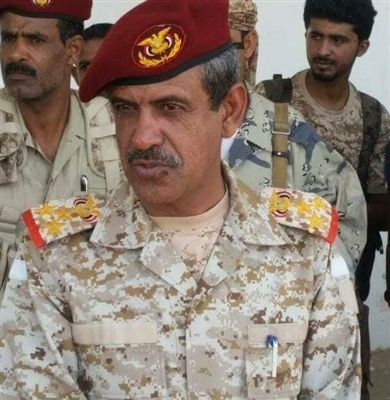 Senior military official survives assassination attempt