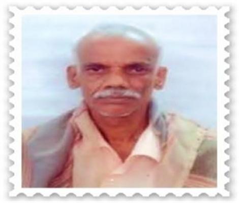 نقابة الصحفيين اليمنيين  تنعي الصحفي عبدان دهيس