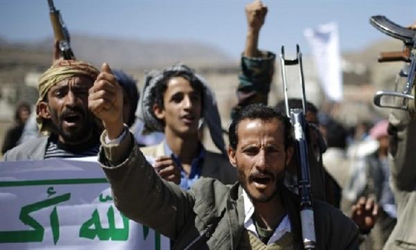 صراعات وانشقاقات وتصفيات جسدية بين القيادات العليا لمليشيات الحوثي 