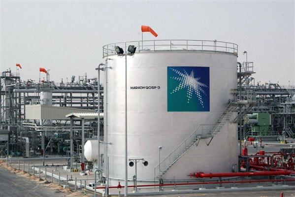 ارتفاع صادرات النفط السعودي 1.3 بالمائة في أغسطس
