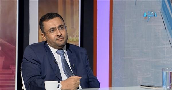 نائب رئيس إعلامية الإصلاح: نتمنى لرئيس الوزراء نجاحاً كبيراً في إدارة الحكومة