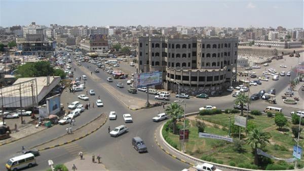 مقتل موظف في احدى الشركات المصرفية برصاص مسلحين في عدن