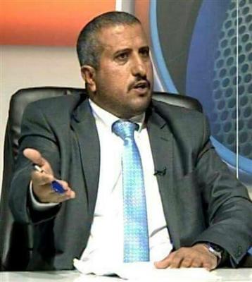 وكيل حجة:سيطرة الجيش على مثلث عاهم منطلقا لتحرير ما تبقى من المحافظة