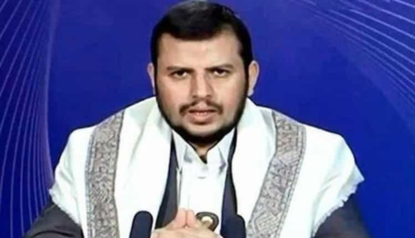 Houthi leader admits: Children are thrown to front lines