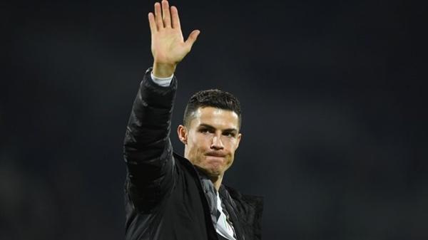 كريستيانو رونالدو يرفض العودة لمعقل ريال مدريد في نهائي كأس ليبارتادوريس