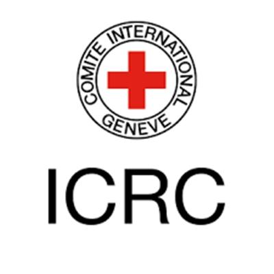 الصليب الأحمر يرحب باتفاق الحكومة والحوثيين حول تبادل الاسرى والمختطفين