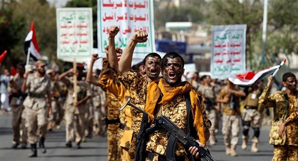 مليشيا الحوثي تجوب جامعات ومدارس ومساجد إب بحثاً عن مقاتلين وسط رفض شعبي