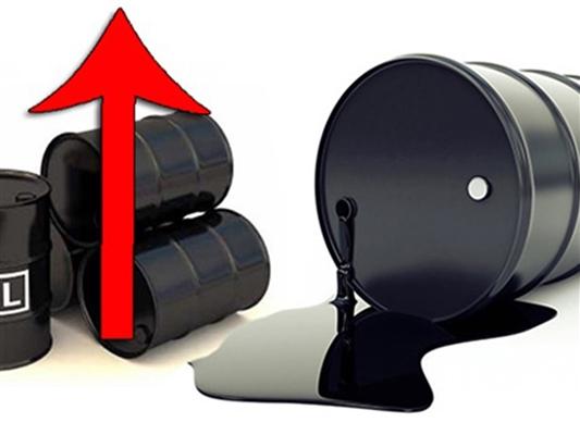 النفط يصعد قليلا مع ترقب مخرجات اجتماع