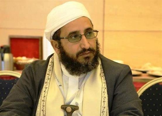 عضو بالوفد الحكومي المفاوض:الحوثي لم يلتزم بعدد المشاركين وننتظر تصحيح المنطق