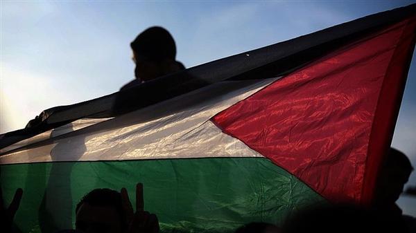 رفض فلسطيني لاعتراف أستراليا بالقدس الغربية عاصمة لإسرائيل