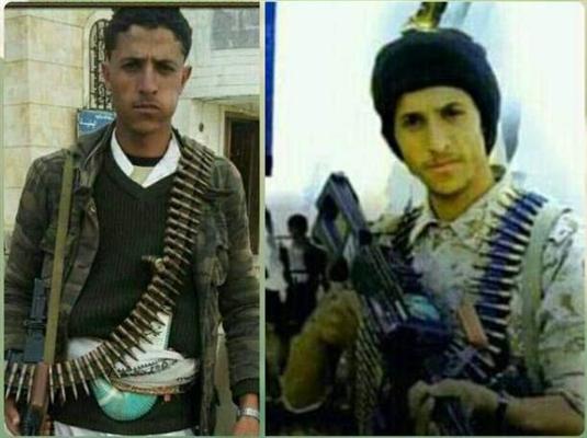 المحويت..مليشيا الحوثي تقتل مواطن بدم بارد والأهالي يجبرونها على تسليم القاتل