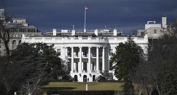 واشنطن تدين بشدة هجوم المليشيات على قاعدة العند وتدعو الى احترام التزامات السويد