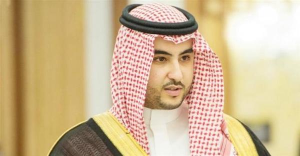 السعودية تدين بشدة استهداف مليشيات الحوثي  لفريق الأمم المتحدة بالحديدة