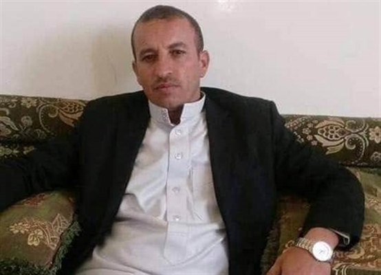 Officer killed under torture in Sana'a