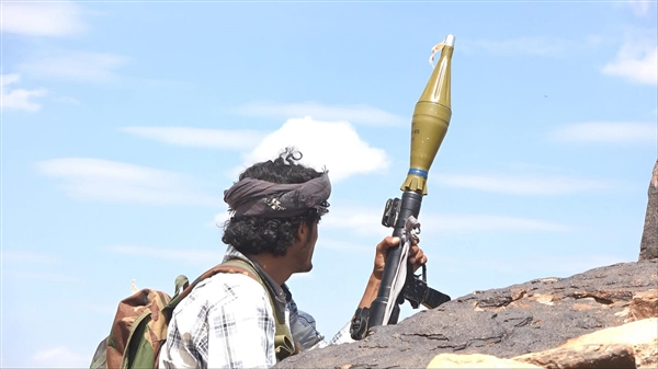 Houthis prevent delivery of relief to Hodeida