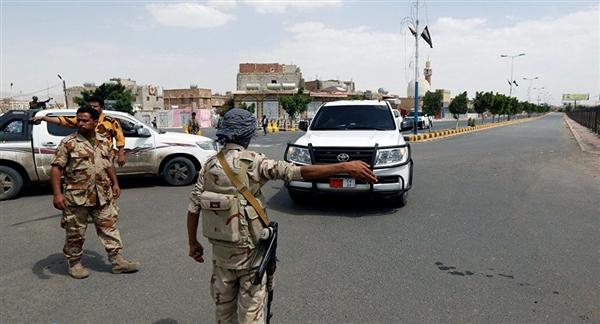 """الجنرال """"لوليسغارد"""" يغادر اليمن دون أي تقدم في ملف الحديدة"""