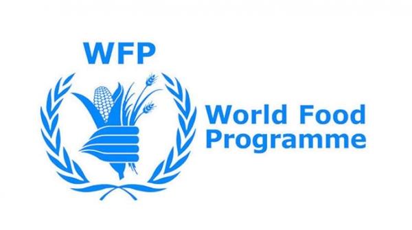 برنامج الأغذية العالمي  يهدد بتعليق المساعدات في مناطق الحوثي بسبب اختلاسات