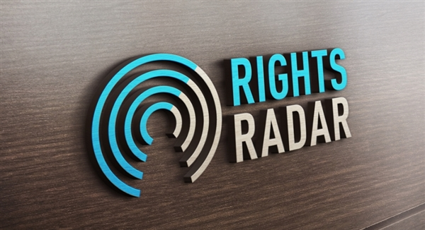Yemen: Rights Radar Released a Report on Grave Abuses in Hajour District, Hajjah Governorate