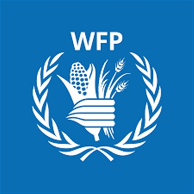 WFP threatens to suspend assistance to Houthi-run areas