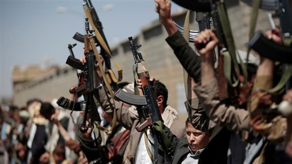 Houthis intensify sectarianism courses in Hajjah   ​