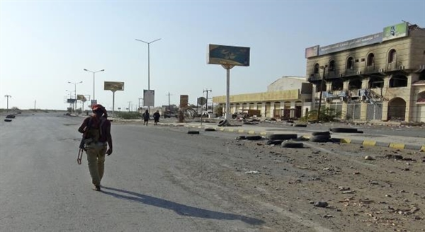 Houthis commit over 6,000 violations against Hodeida truce