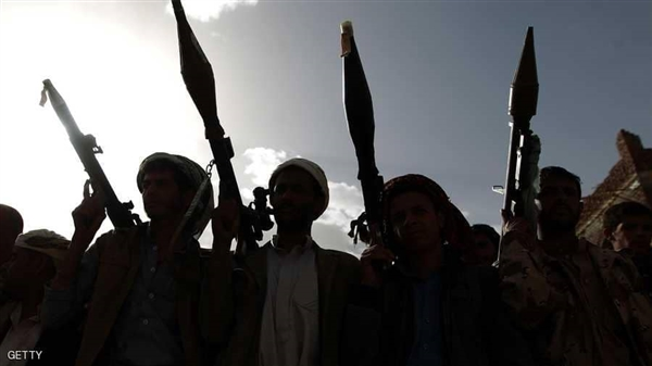 Houthis intensify abduction of civilians in Saadah