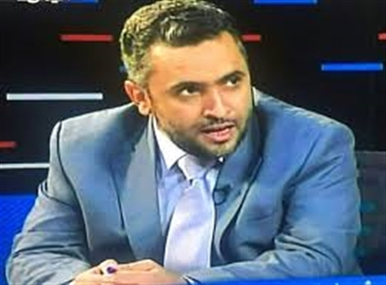 Spokesman: Reach of understanding between Houthis and Islah merely lies