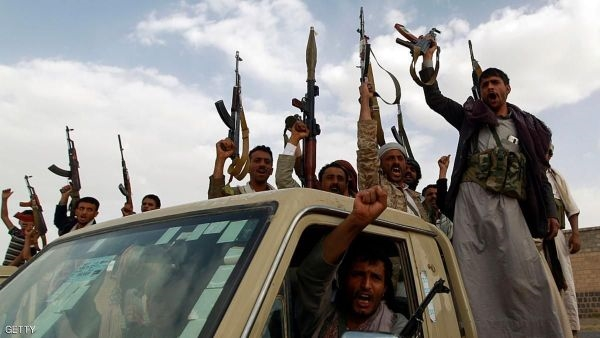 Highlights of four-year Houthis' crackdown against Islah in Mahwit