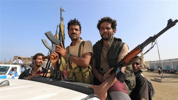 Spokesman: Houthis refuse to hand over Hodeida to 2014-regisrted forces