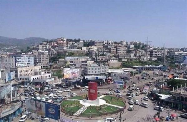 قتلى وجرحى في مواجهات مسلحة بمحافظة  إب وسط فوضى أمنية