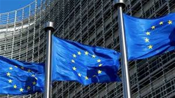 EU renews support for Yemen's unity and stability