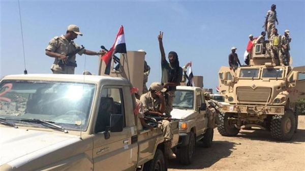 Interior Ministry bans militant deployment in South Yemen