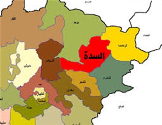 مقتل مواطن في سياني إب برصاص مليشيا الحوثي