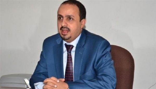 Government: Southern rebels and Houthis work together for separation