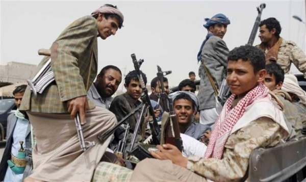Yemen: Houthis arrest 90 persons from memorial services