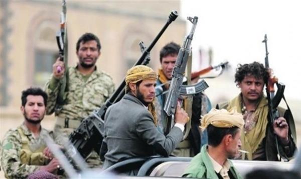 الحوثيون يختطفون عددا من زعماء القبائل المواليين لهم بسبب عدم حشد مقاتلين