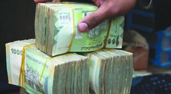 منع تداول العملة.. خطوة حوثية لتدمير الاقتصاد وإمعان في زيادة معاناة المواطنين