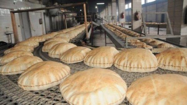 مليشيا الحوثي تواصل احتجاز معدات مخبز خيري بمحافظة إب تحت ذريعة الضرائب